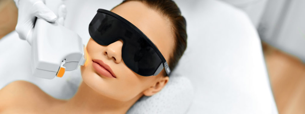 BBL /IPL /SHR Clinical Treatments Pakenham - Ultimate Indulgence